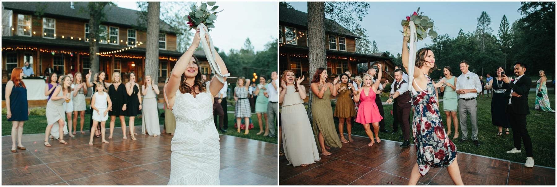 amandabrendan-wedding_web_0154