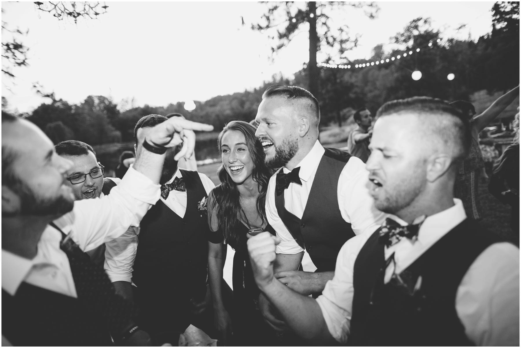 amandabrendan-wedding_web_0161