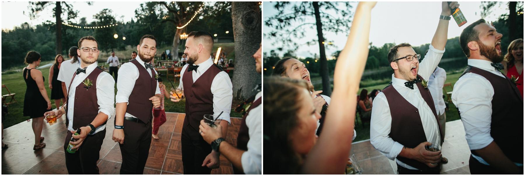 amandabrendan-wedding_web_0162