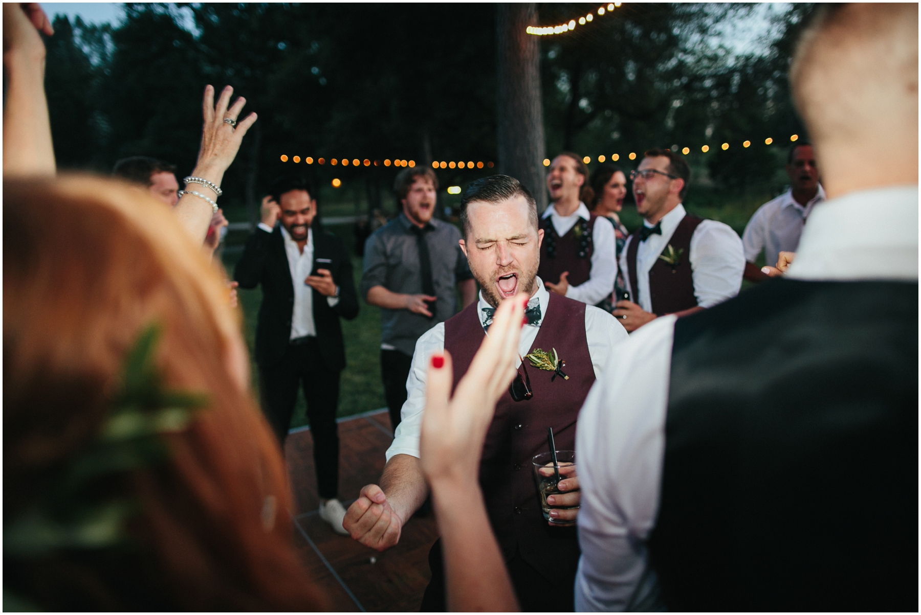 amandabrendan-wedding_web_0165