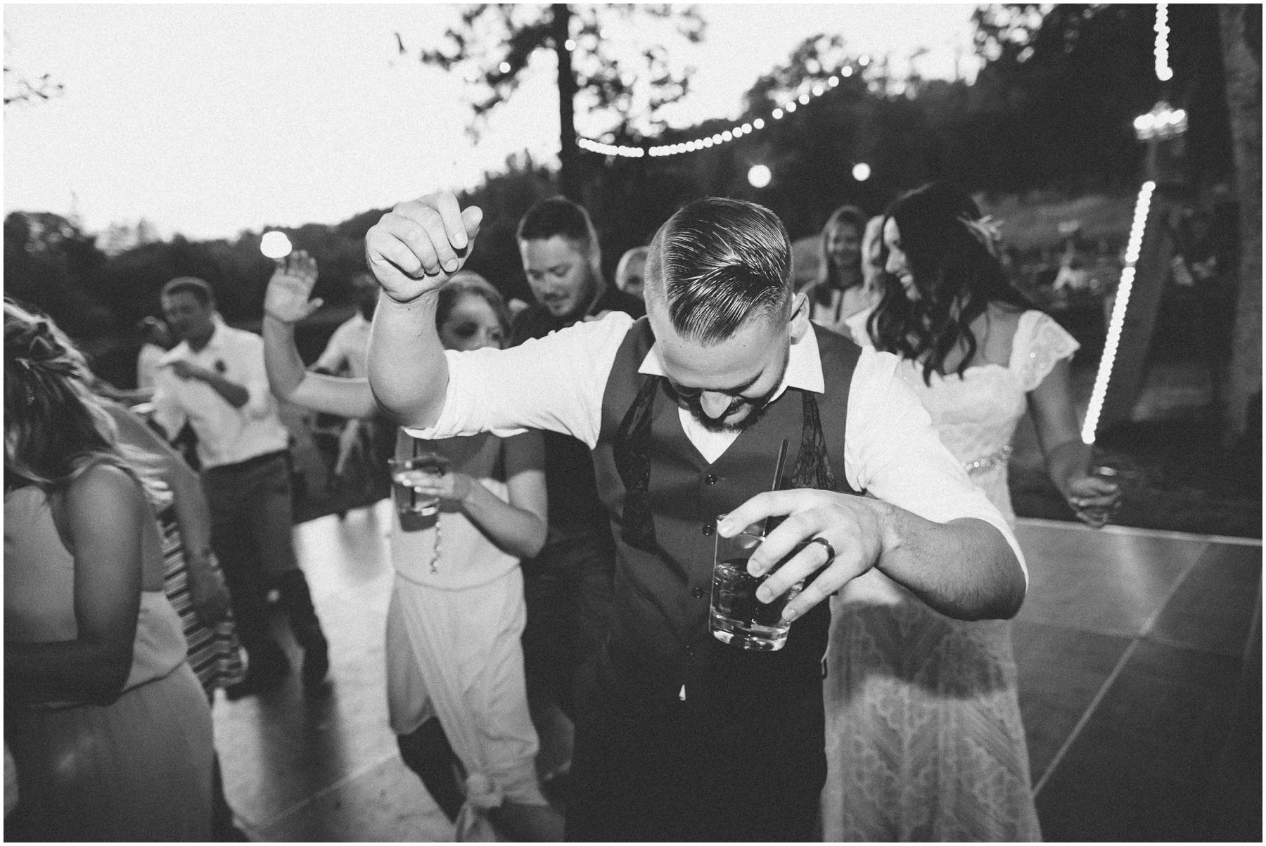 amandabrendan-wedding_web_0167