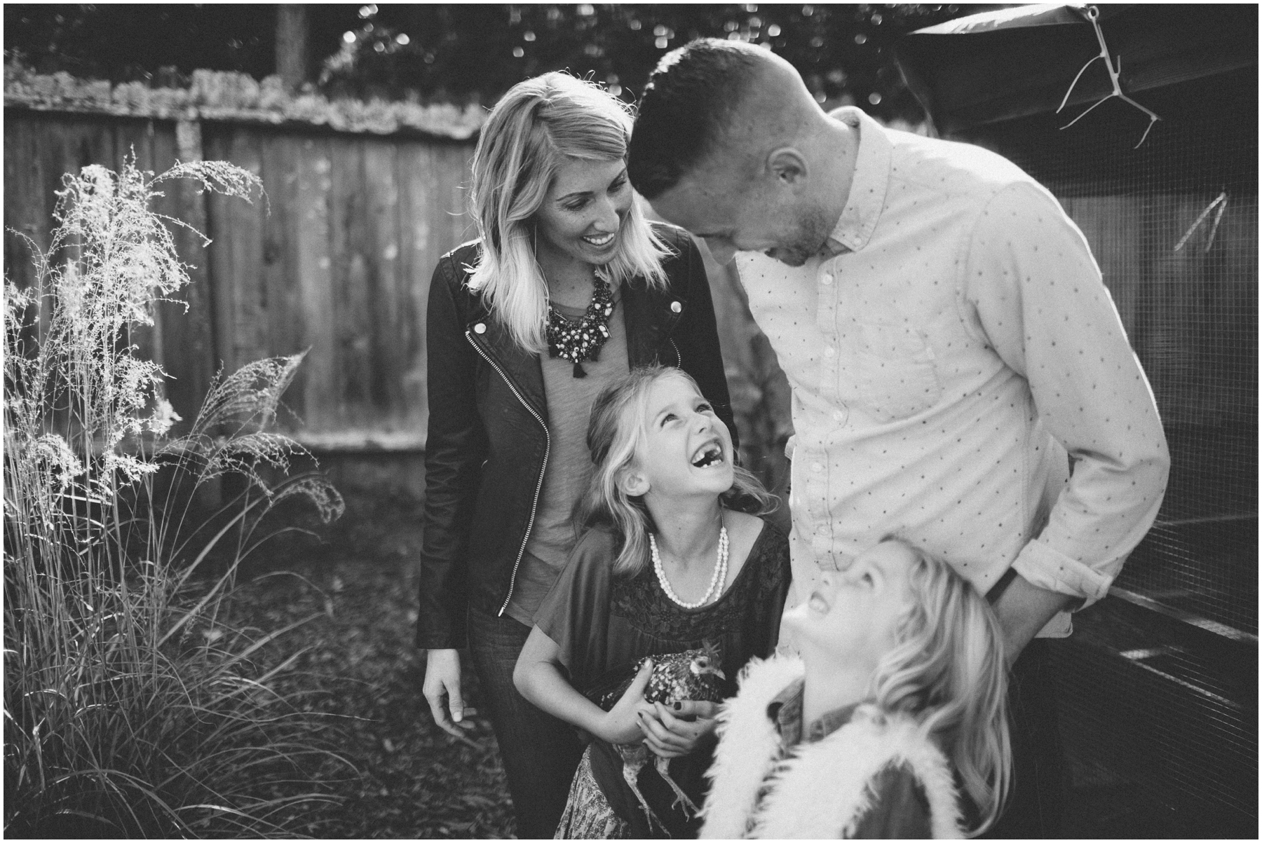 floryfamily-2016_blog-kellyboitanophotography-kelly_0004