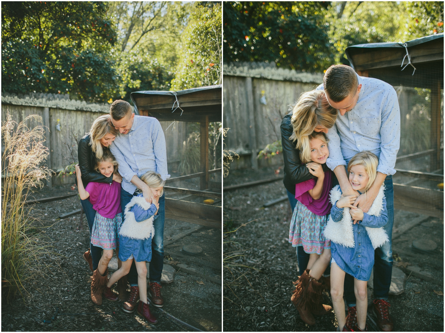 floryfamily-2016_blog-kellyboitanophotography-kelly_0006