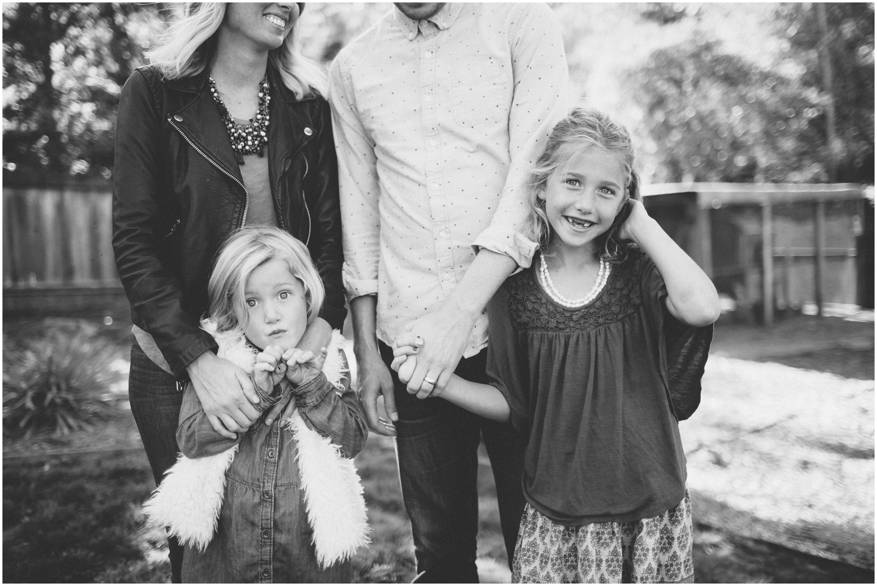 floryfamily-2016_blog-kellyboitanophotography-kelly_0009