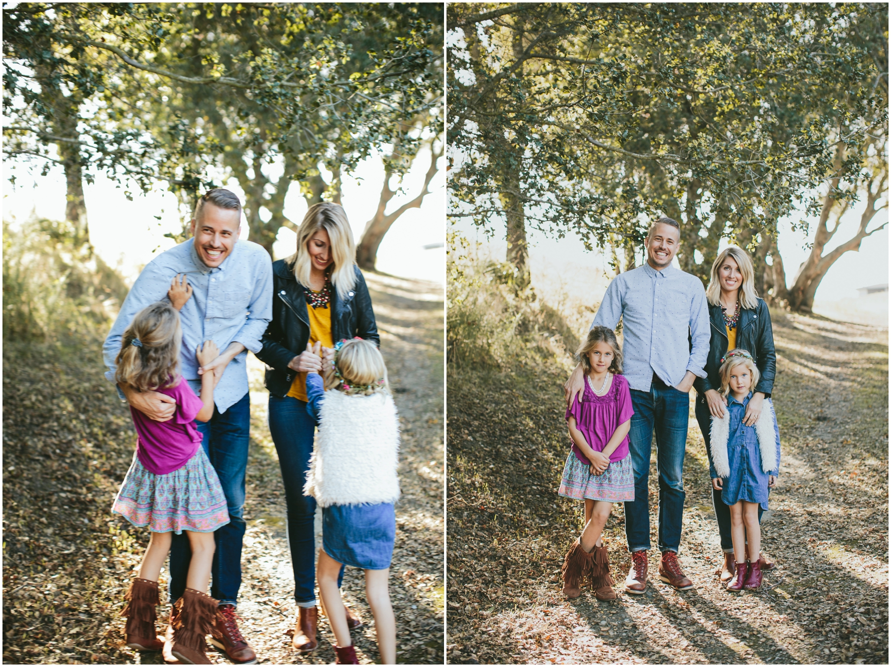 floryfamily-2016_blog-kellyboitanophotography-kelly_0028