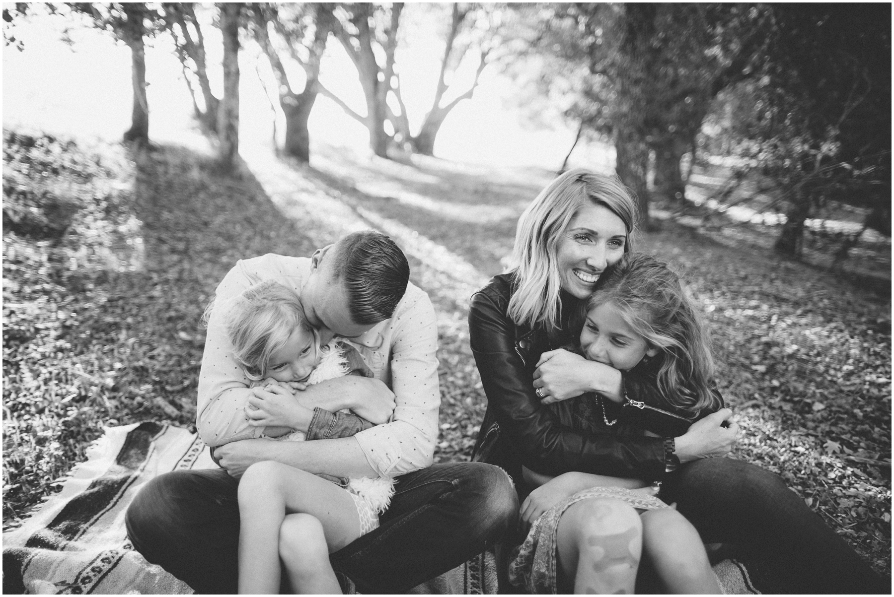floryfamily-2016_blog-kellyboitanophotography-kelly_0030