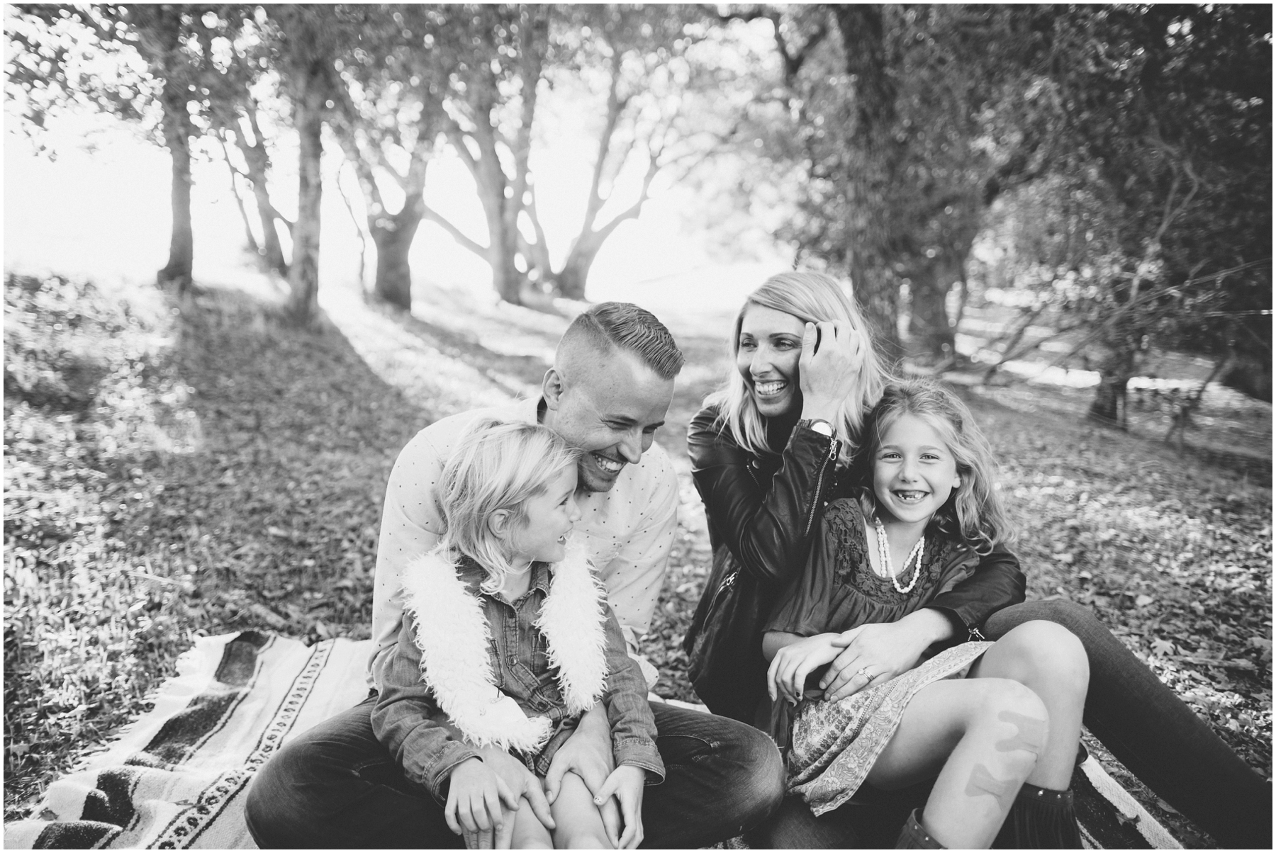 floryfamily-2016_blog-kellyboitanophotography-kelly_0033