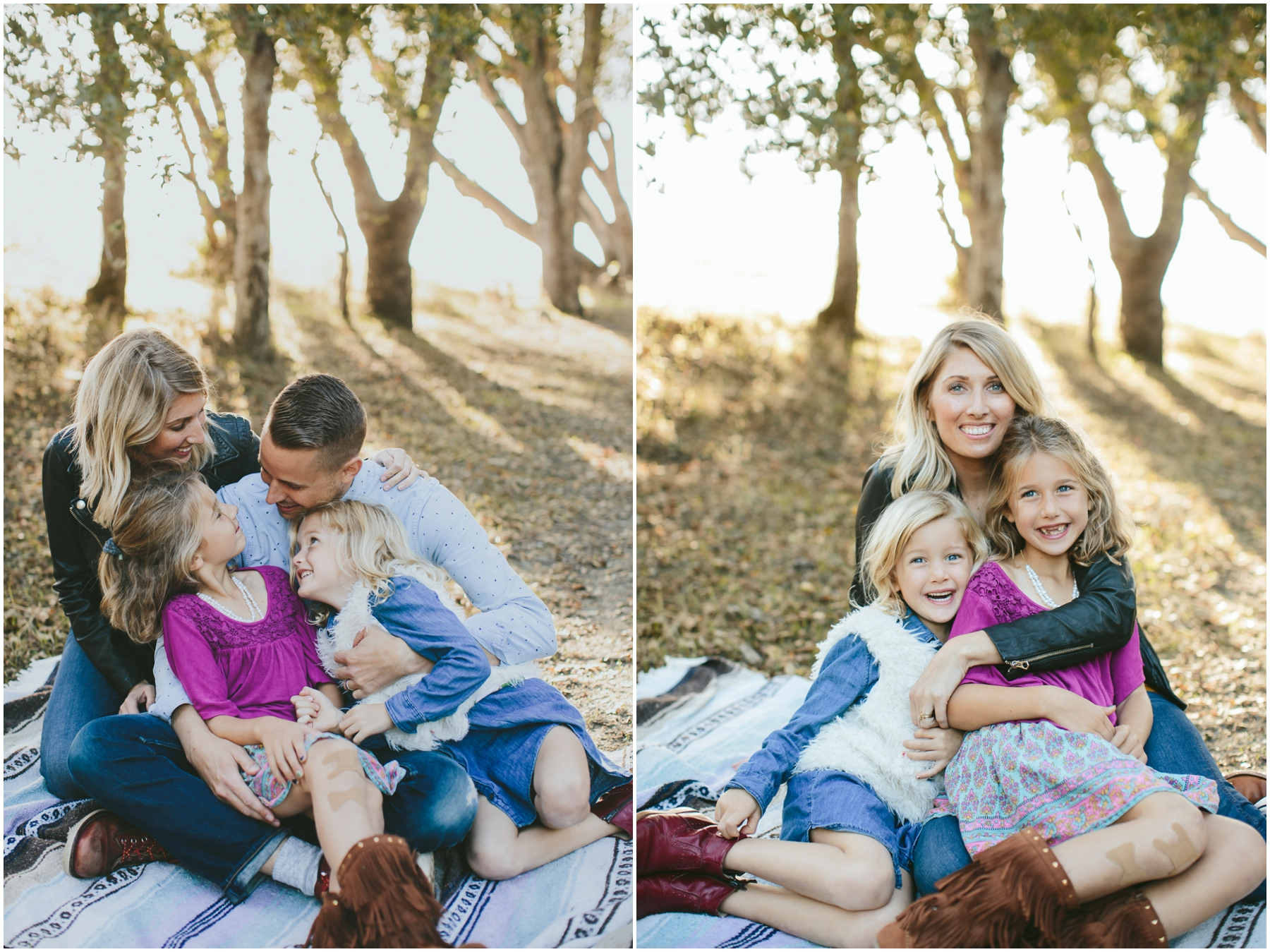 floryfamily-2016_blog-kellyboitanophotography-kelly_0036