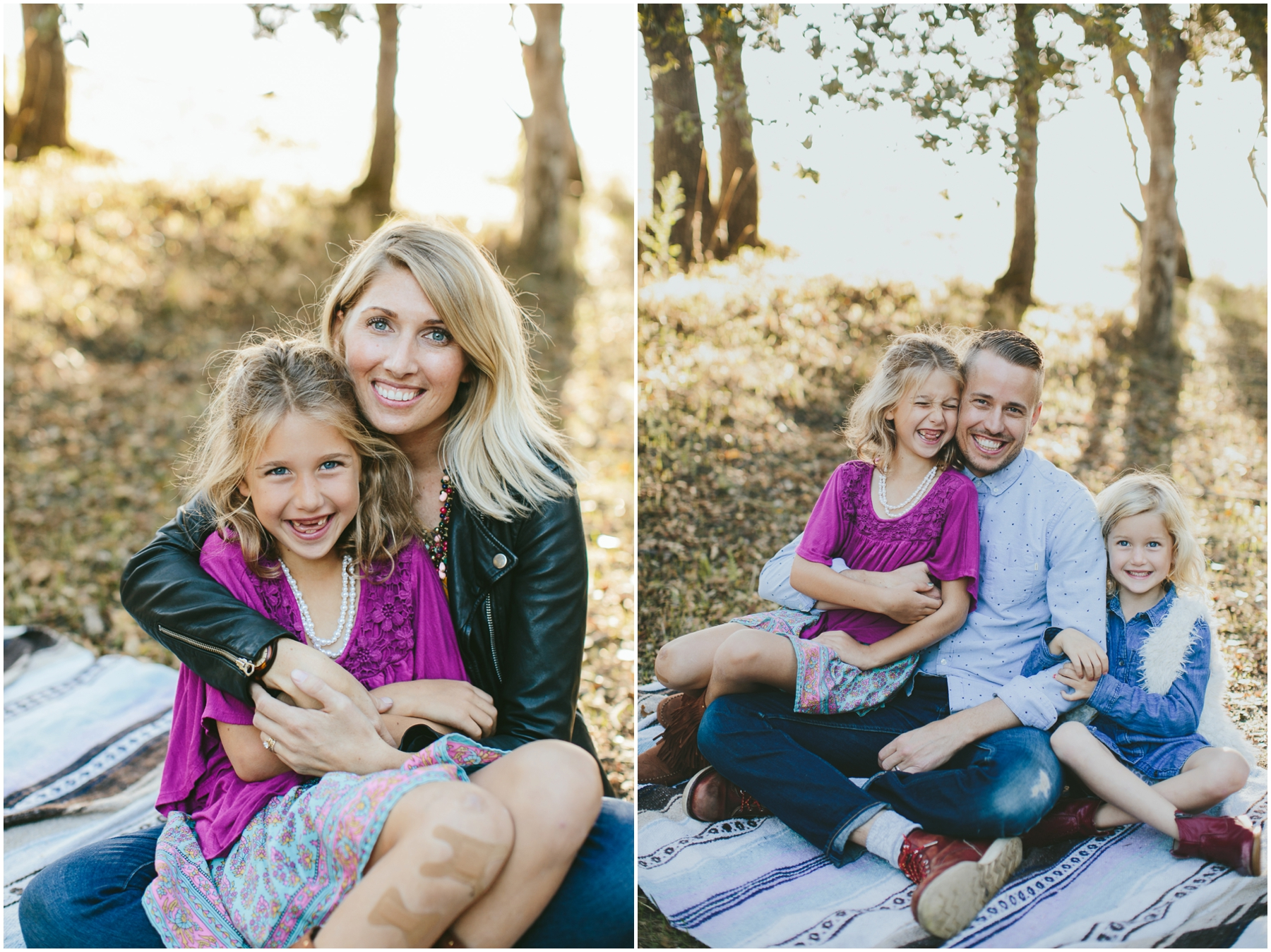 floryfamily-2016_blog-kellyboitanophotography-kelly_0037