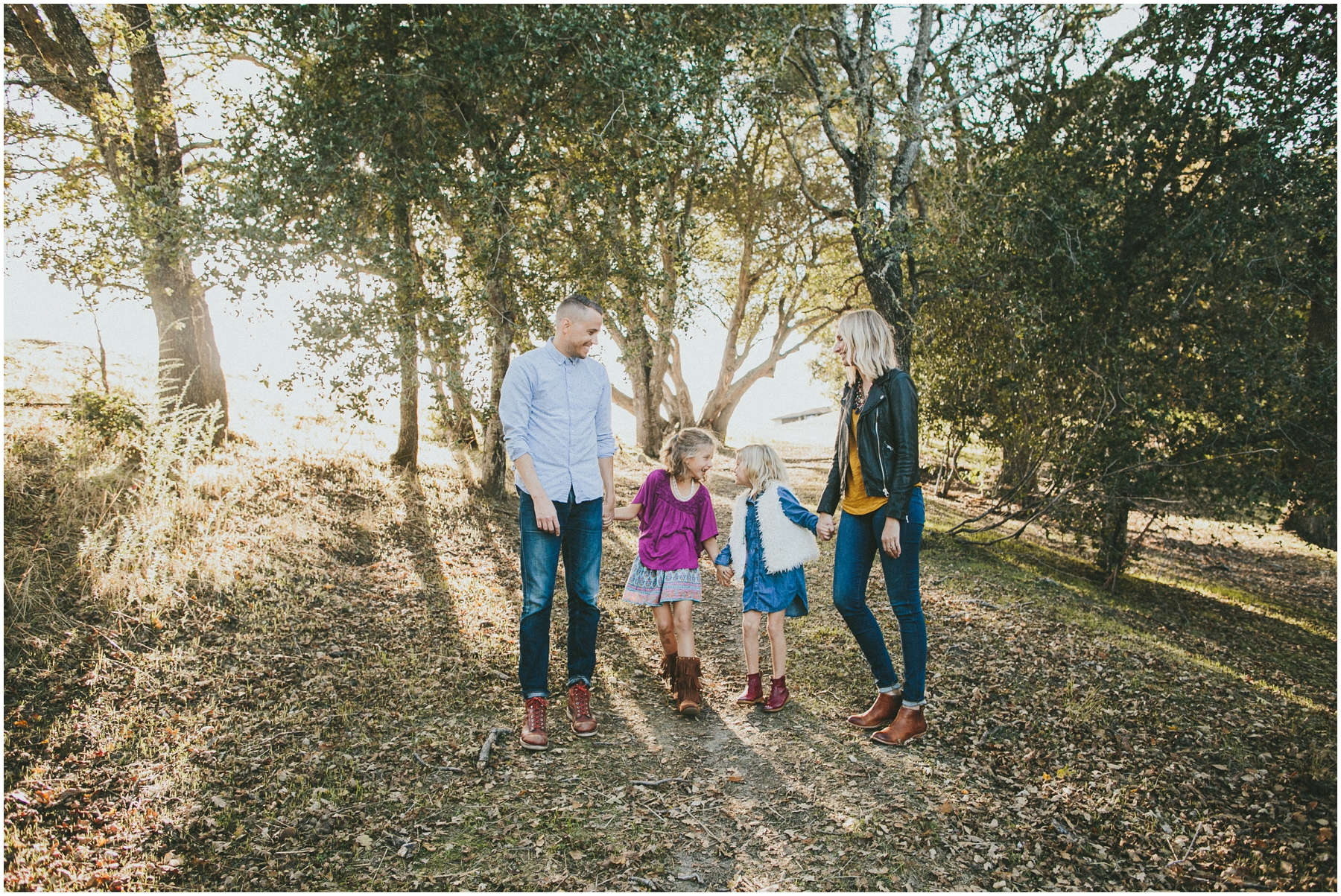 floryfamily-2016_blog-kellyboitanophotography-kelly_0038