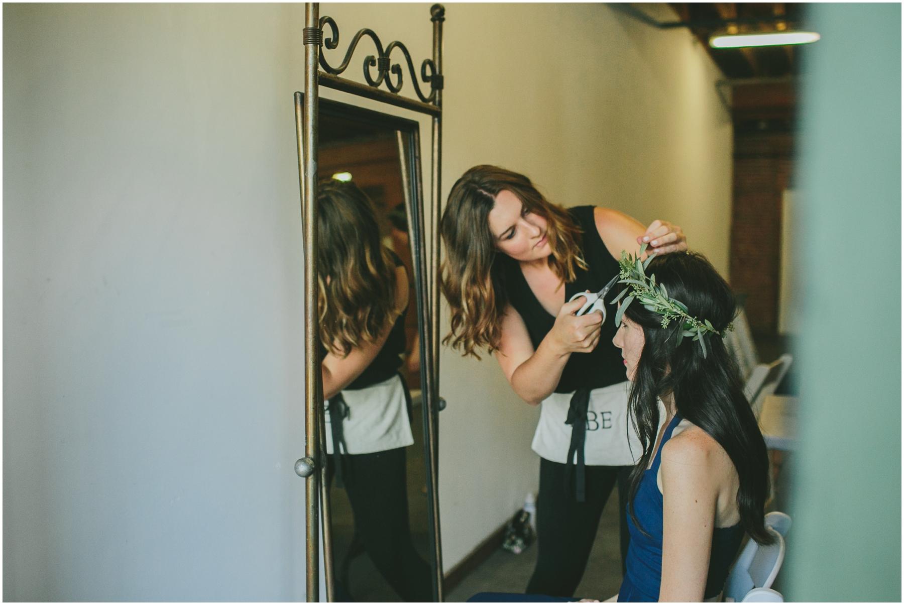 Natalie+Corey-WEDDING_KELLYBOITANO_0008