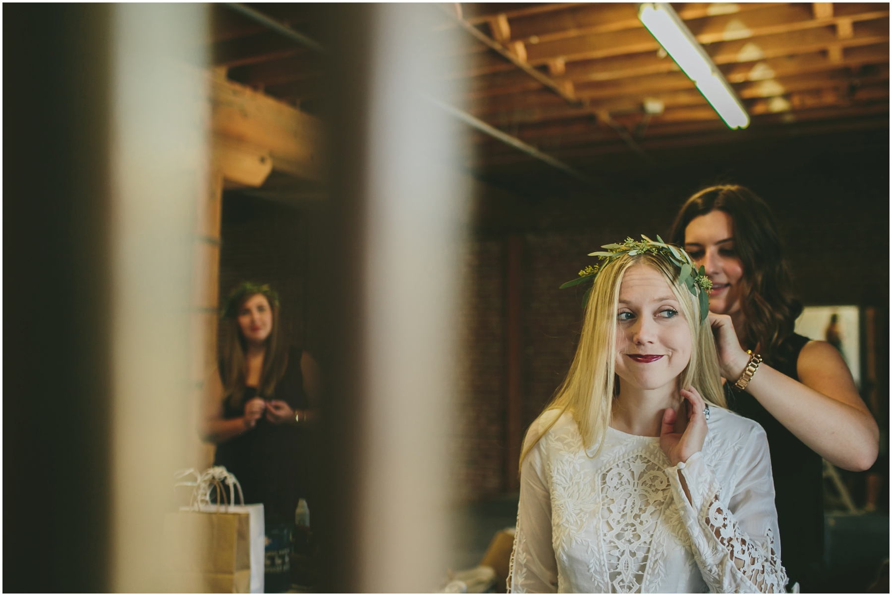 Natalie+Corey-WEDDING_KELLYBOITANO_0010