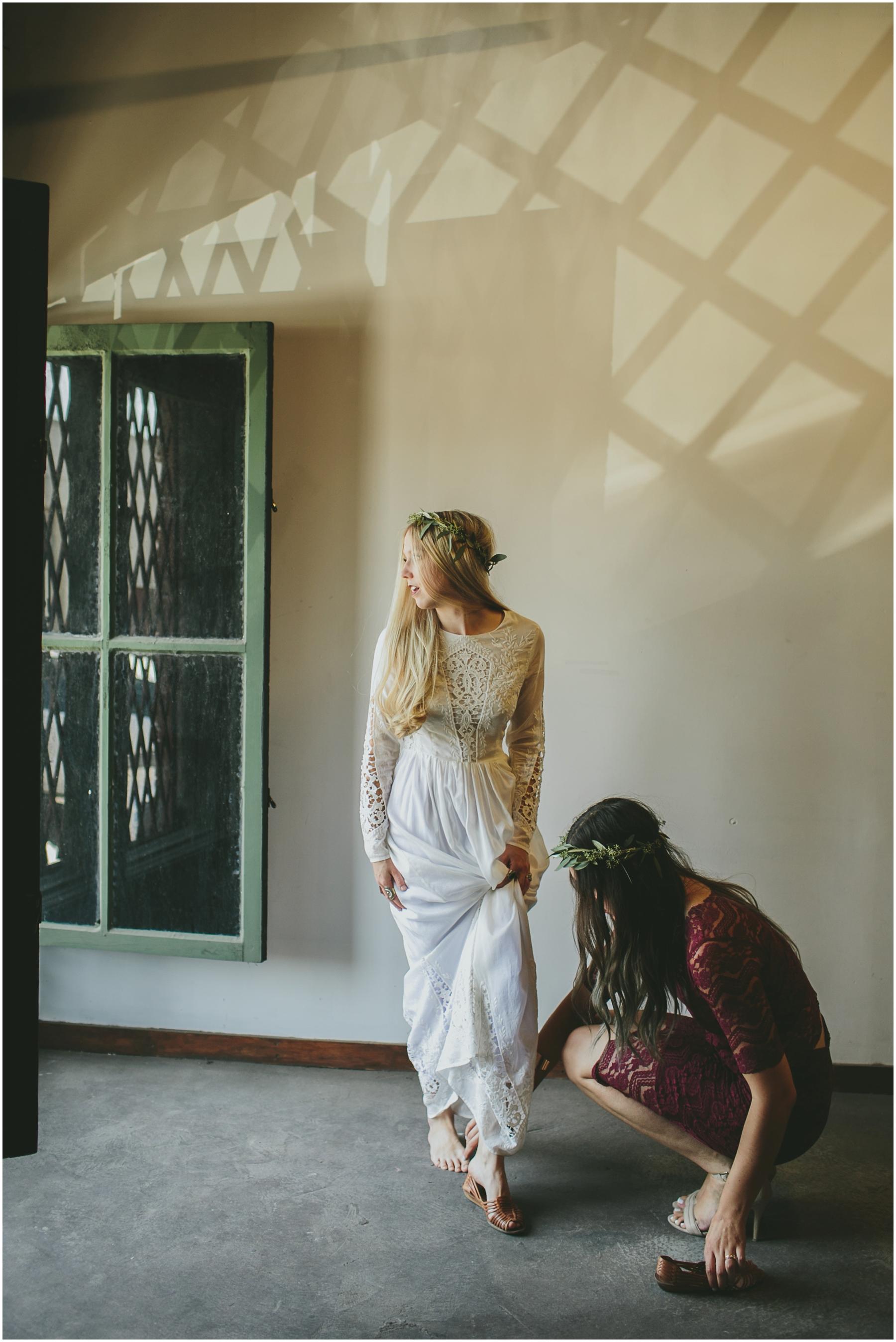 Natalie+Corey-WEDDING_KELLYBOITANO_0011