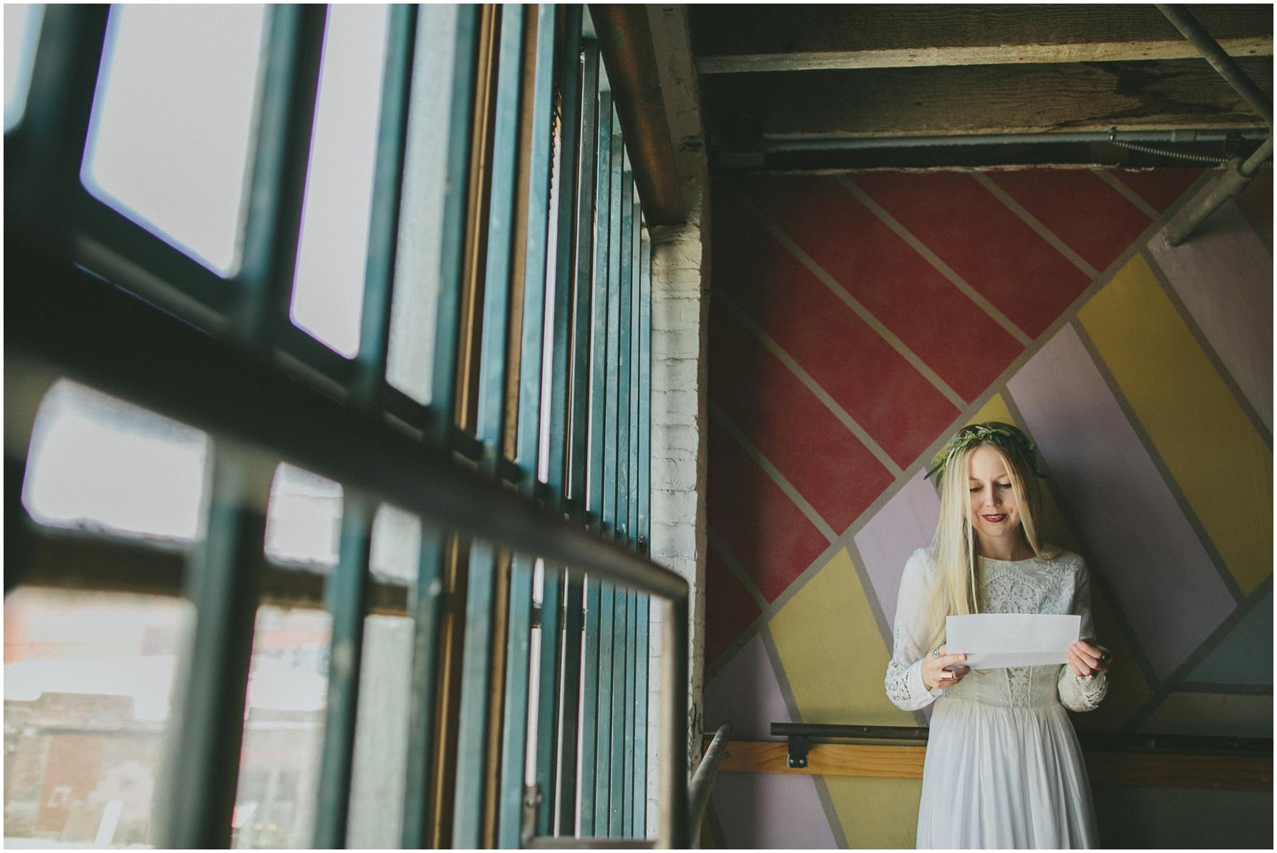 Natalie+Corey-WEDDING_KELLYBOITANO_0015