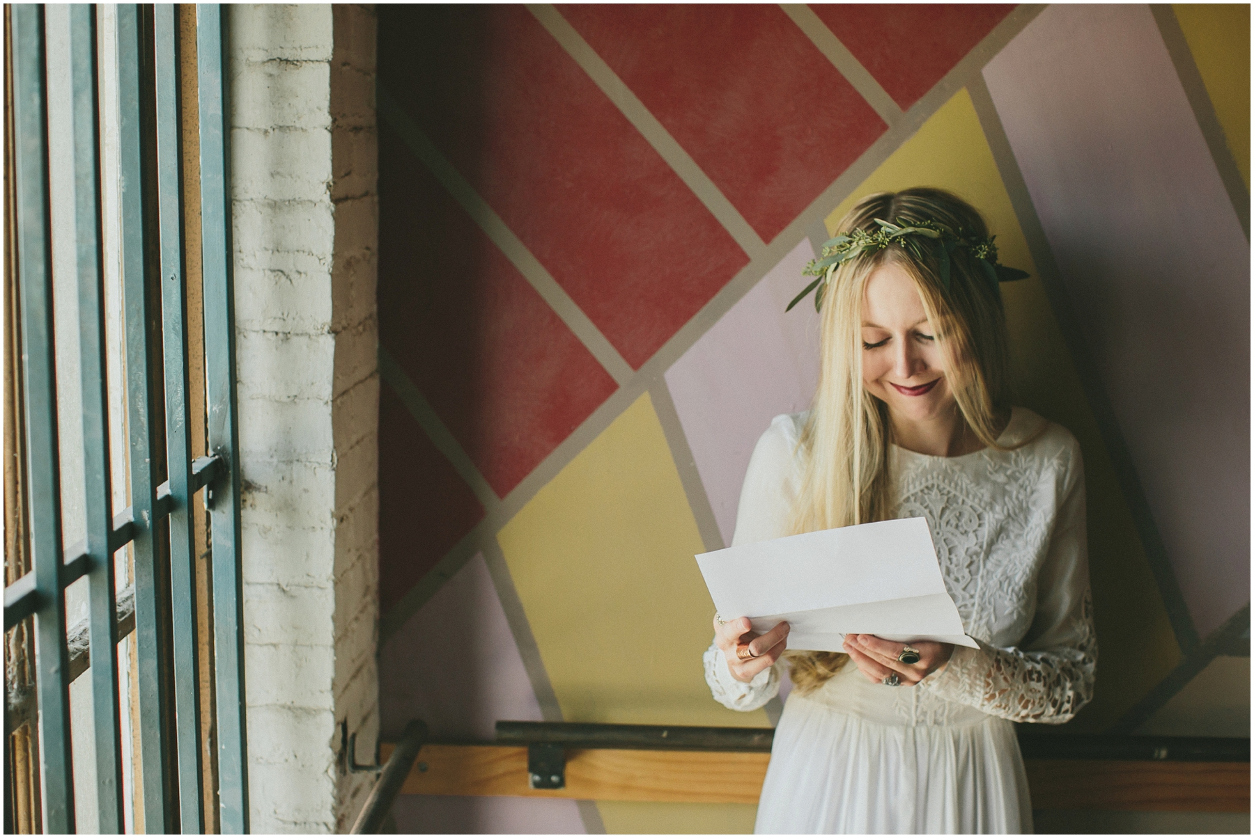 Natalie+Corey-WEDDING_KELLYBOITANO_0016