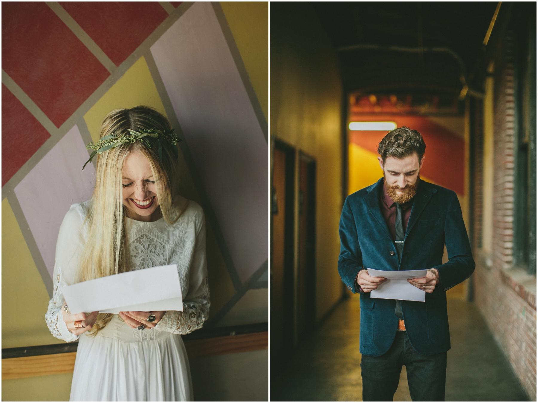 Natalie+Corey-WEDDING_KELLYBOITANO_0017