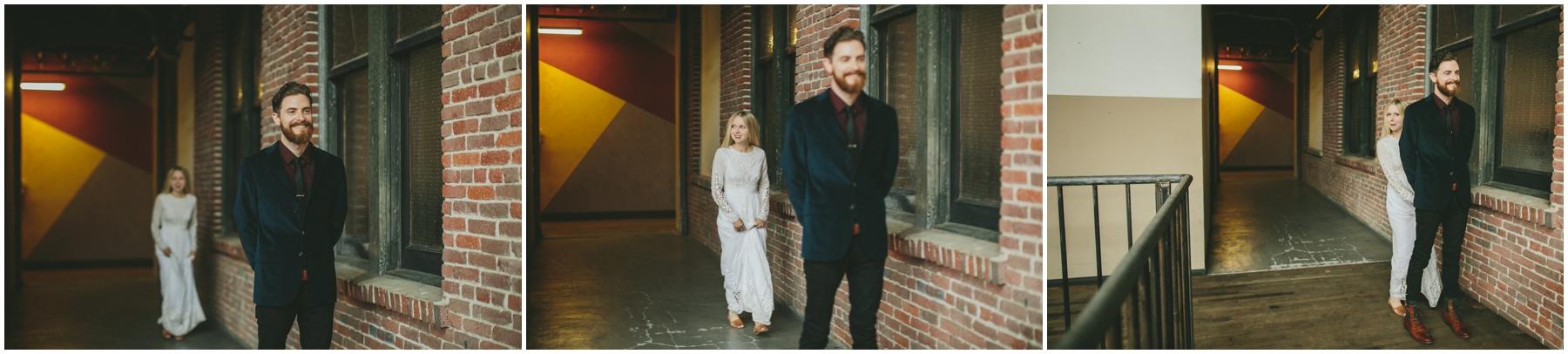 Natalie+Corey-WEDDING_KELLYBOITANO_0018