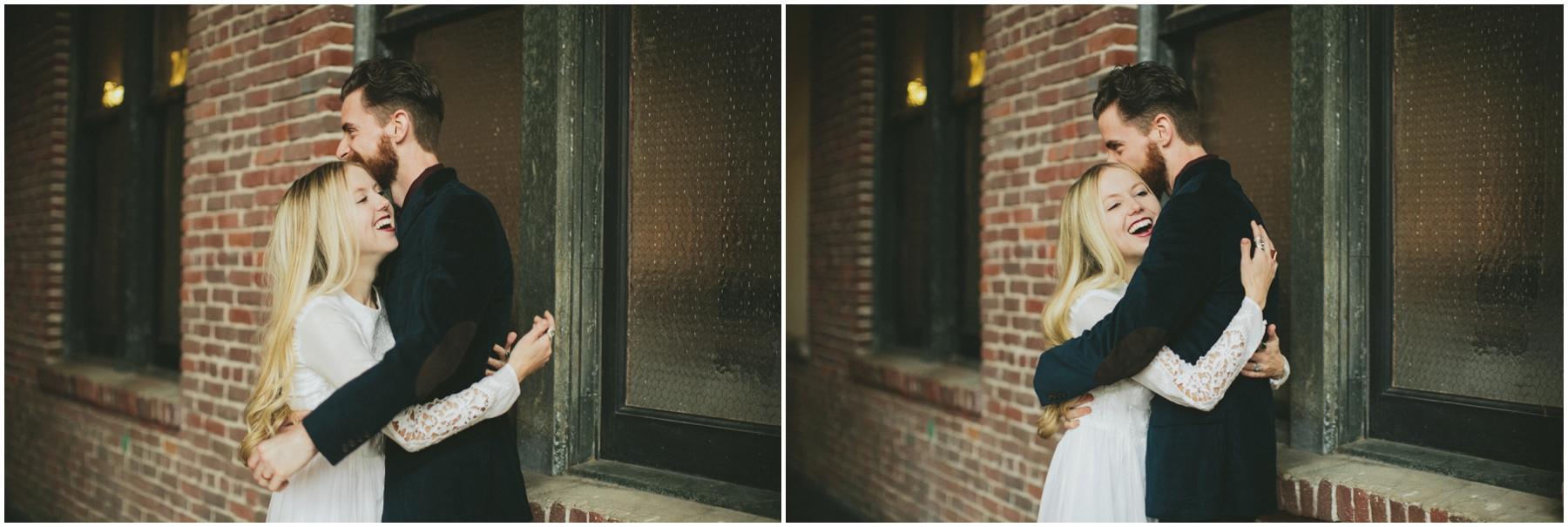 Natalie+Corey-WEDDING_KELLYBOITANO_0020