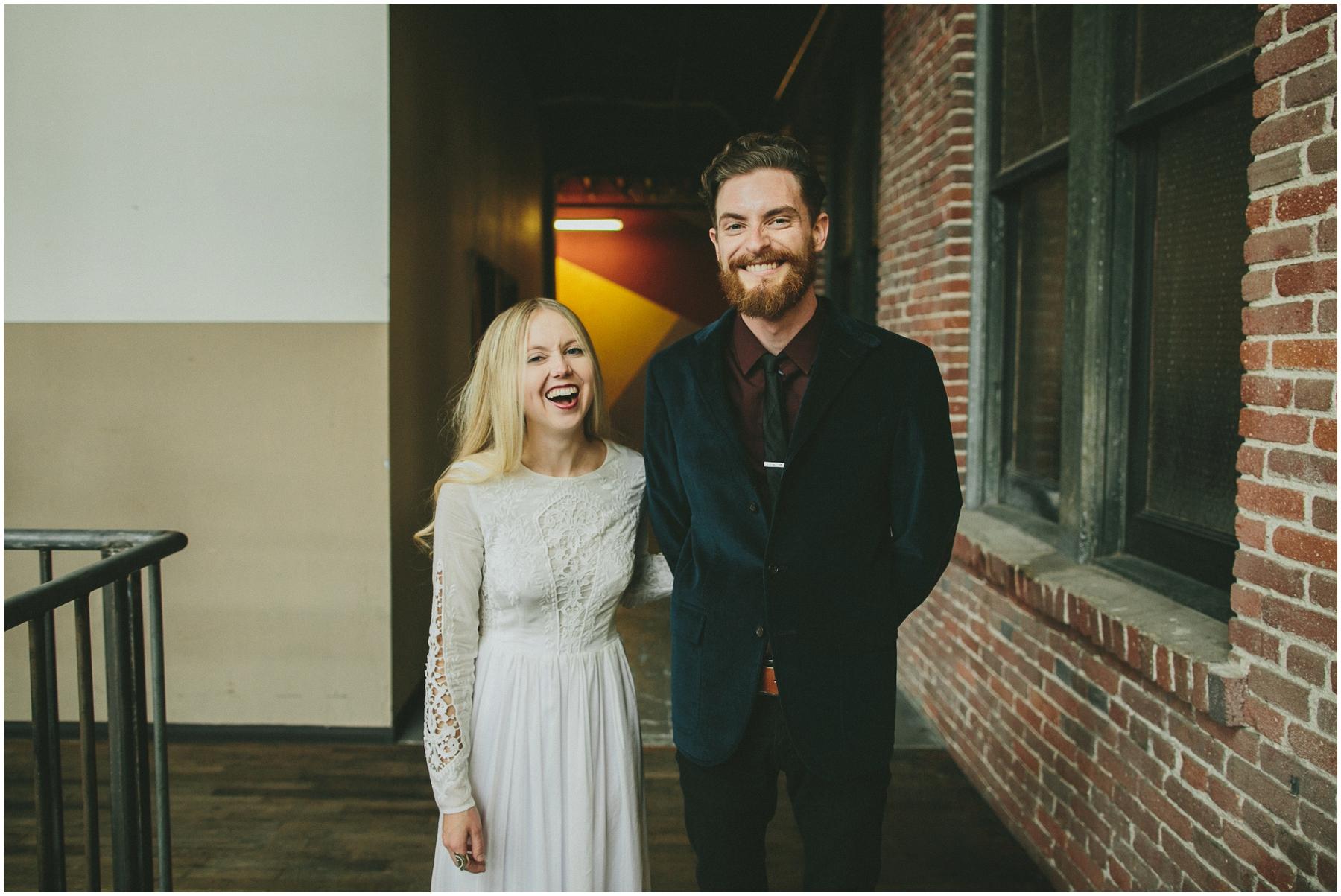 Natalie+Corey-WEDDING_KELLYBOITANO_0022