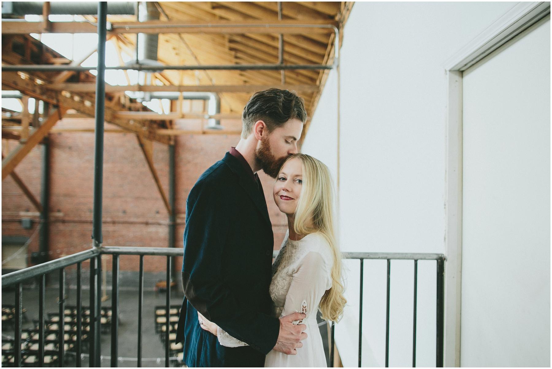 Natalie+Corey-WEDDING_KELLYBOITANO_0024