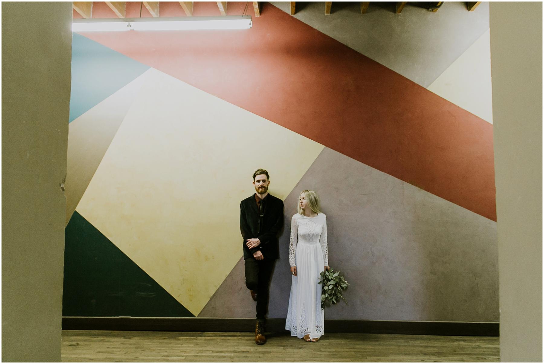 Natalie+Corey-WEDDING_KELLYBOITANO_0027