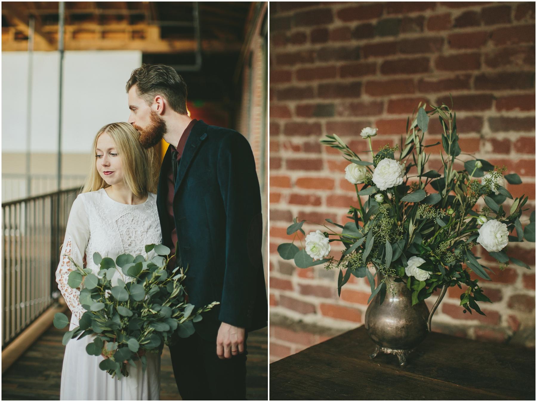 Natalie+Corey-WEDDING_KELLYBOITANO_0029