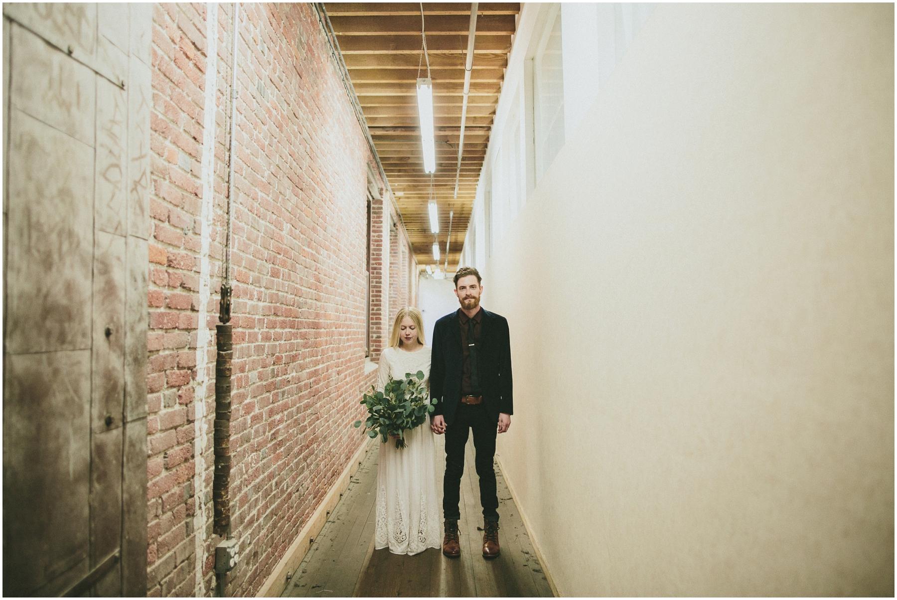 Natalie+Corey-WEDDING_KELLYBOITANO_0030