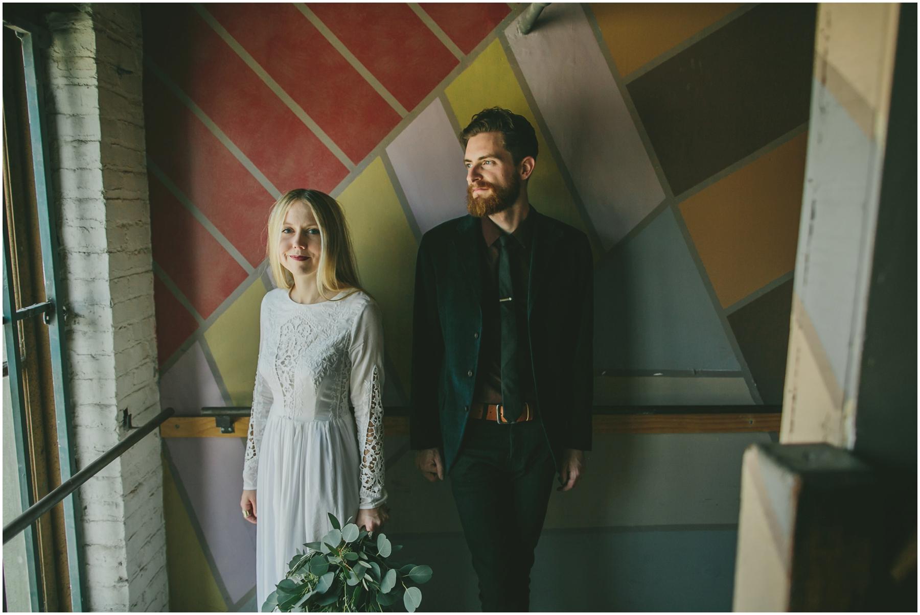 Natalie+Corey-WEDDING_KELLYBOITANO_0031