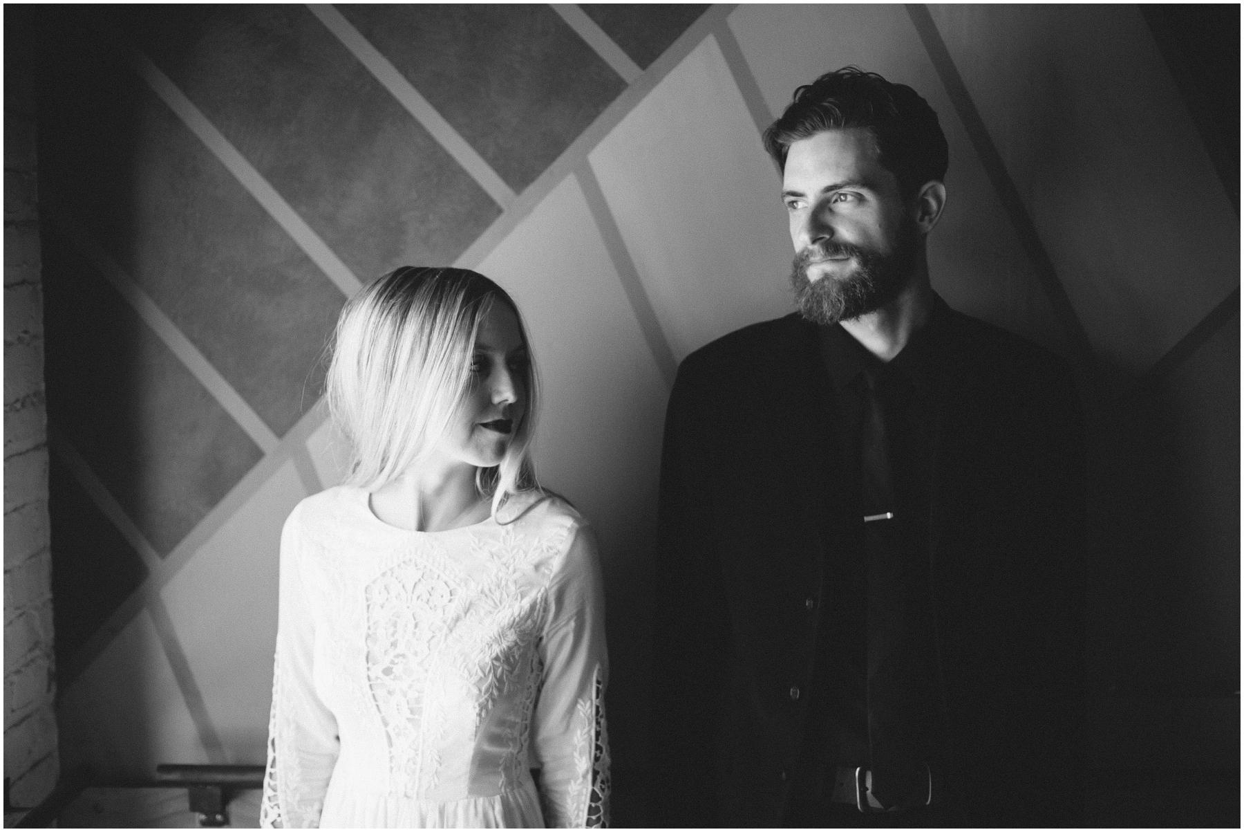Natalie+Corey-WEDDING_KELLYBOITANO_0032