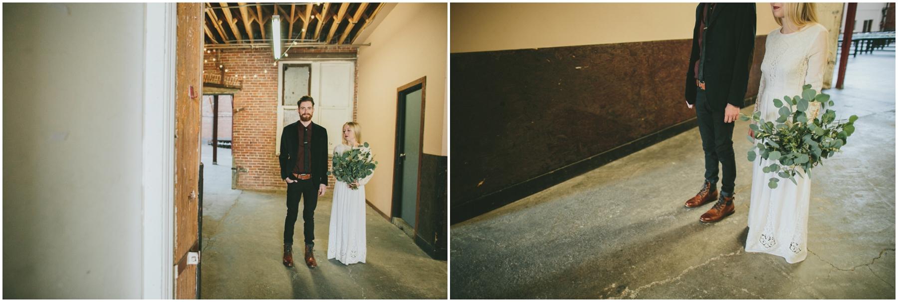 Natalie+Corey-WEDDING_KELLYBOITANO_0034