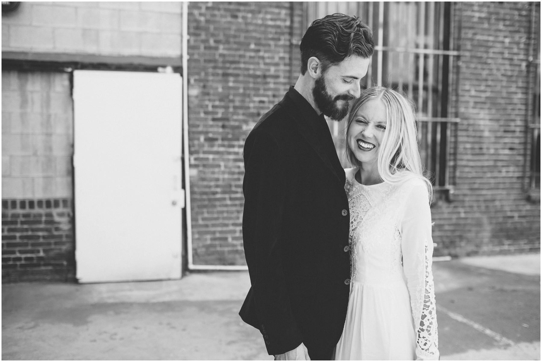 Natalie+Corey-WEDDING_KELLYBOITANO_0037