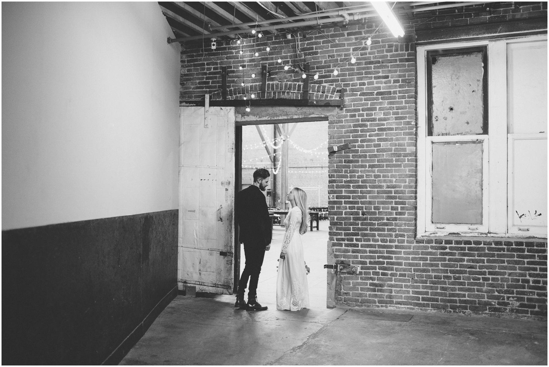 Natalie+Corey-WEDDING_KELLYBOITANO_0039