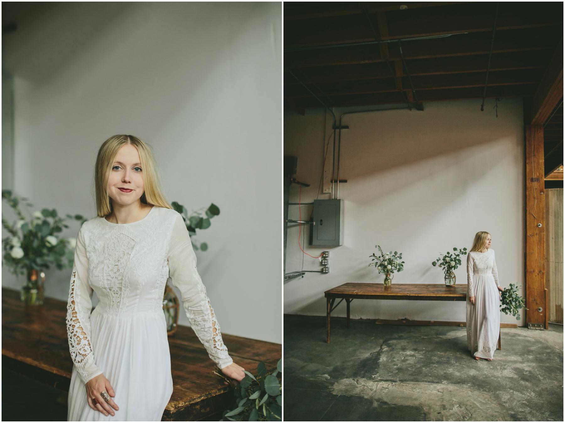 Natalie+Corey-WEDDING_KELLYBOITANO_0042