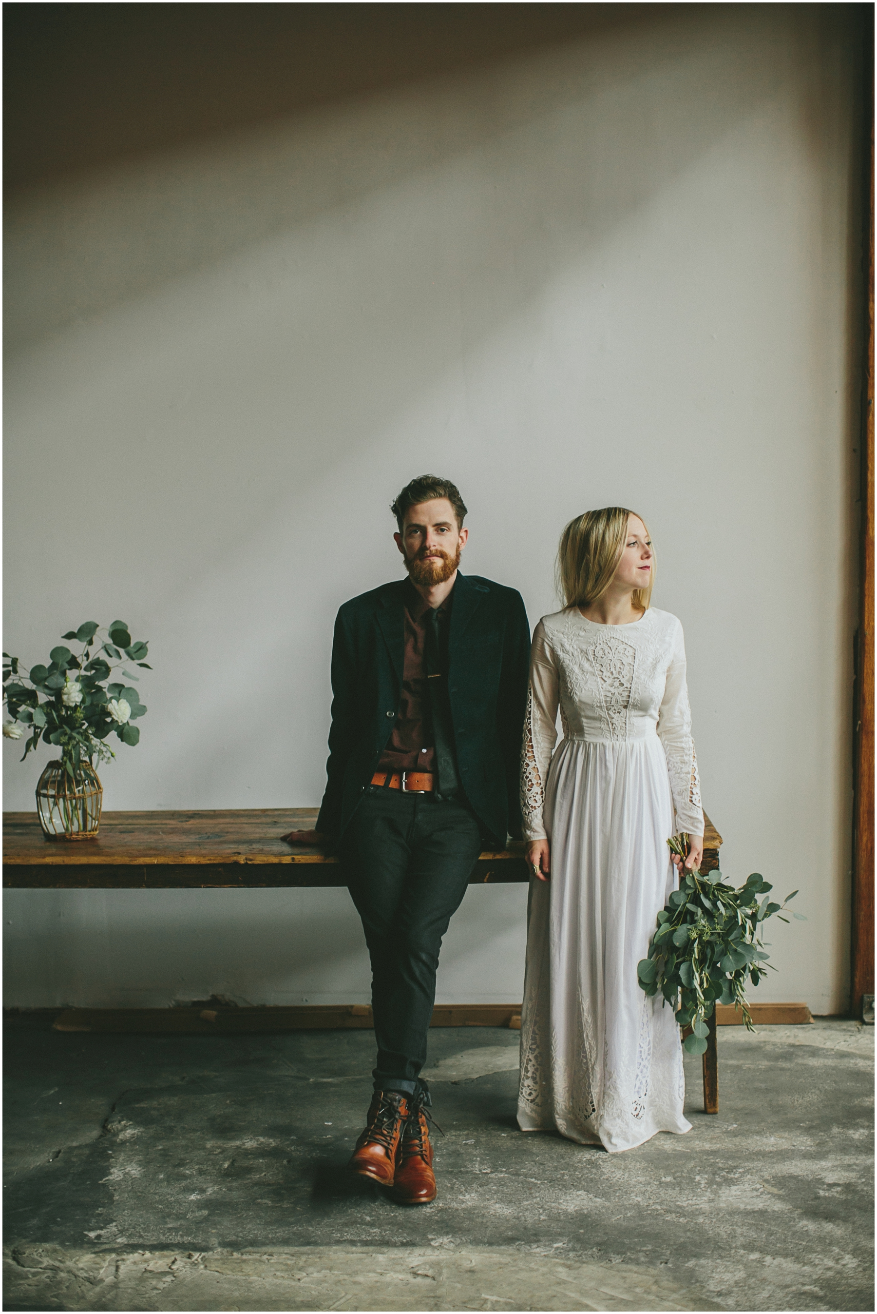 Natalie+Corey-WEDDING_KELLYBOITANO_0043