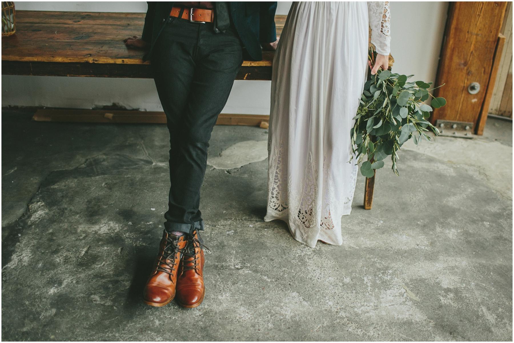 Natalie+Corey-WEDDING_KELLYBOITANO_0045