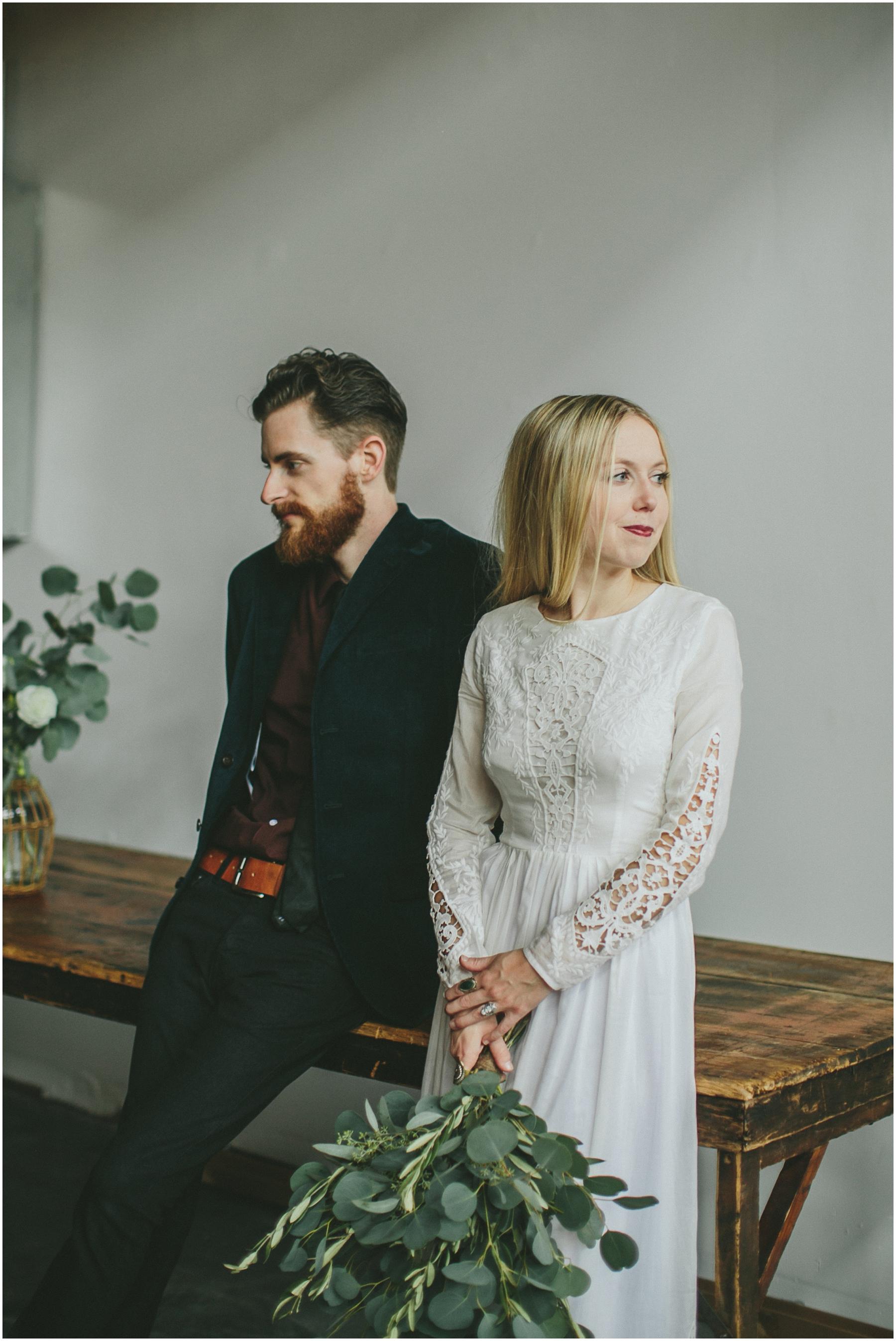 Natalie+Corey-WEDDING_KELLYBOITANO_0046