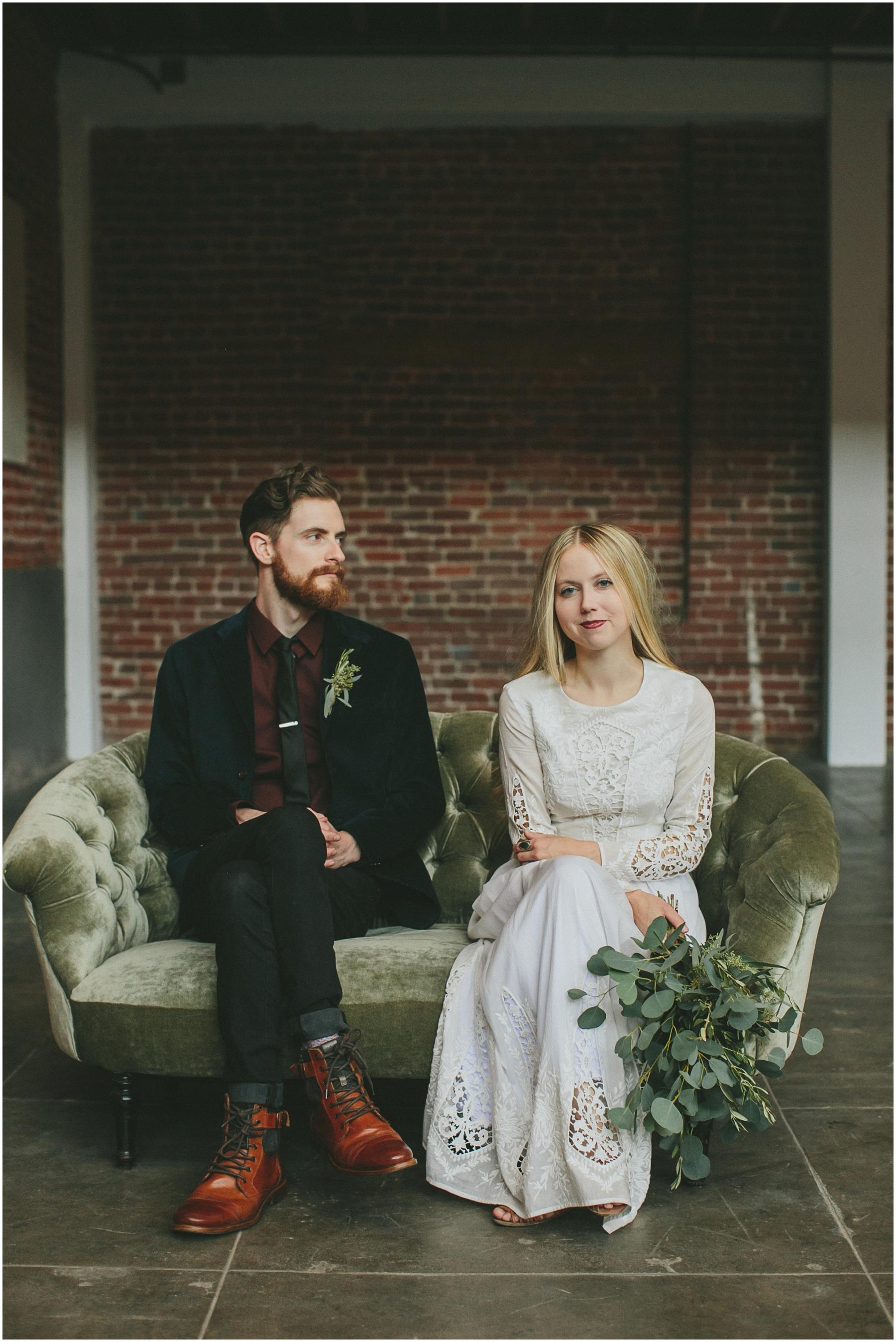 Natalie+Corey-WEDDING_KELLYBOITANO_0048