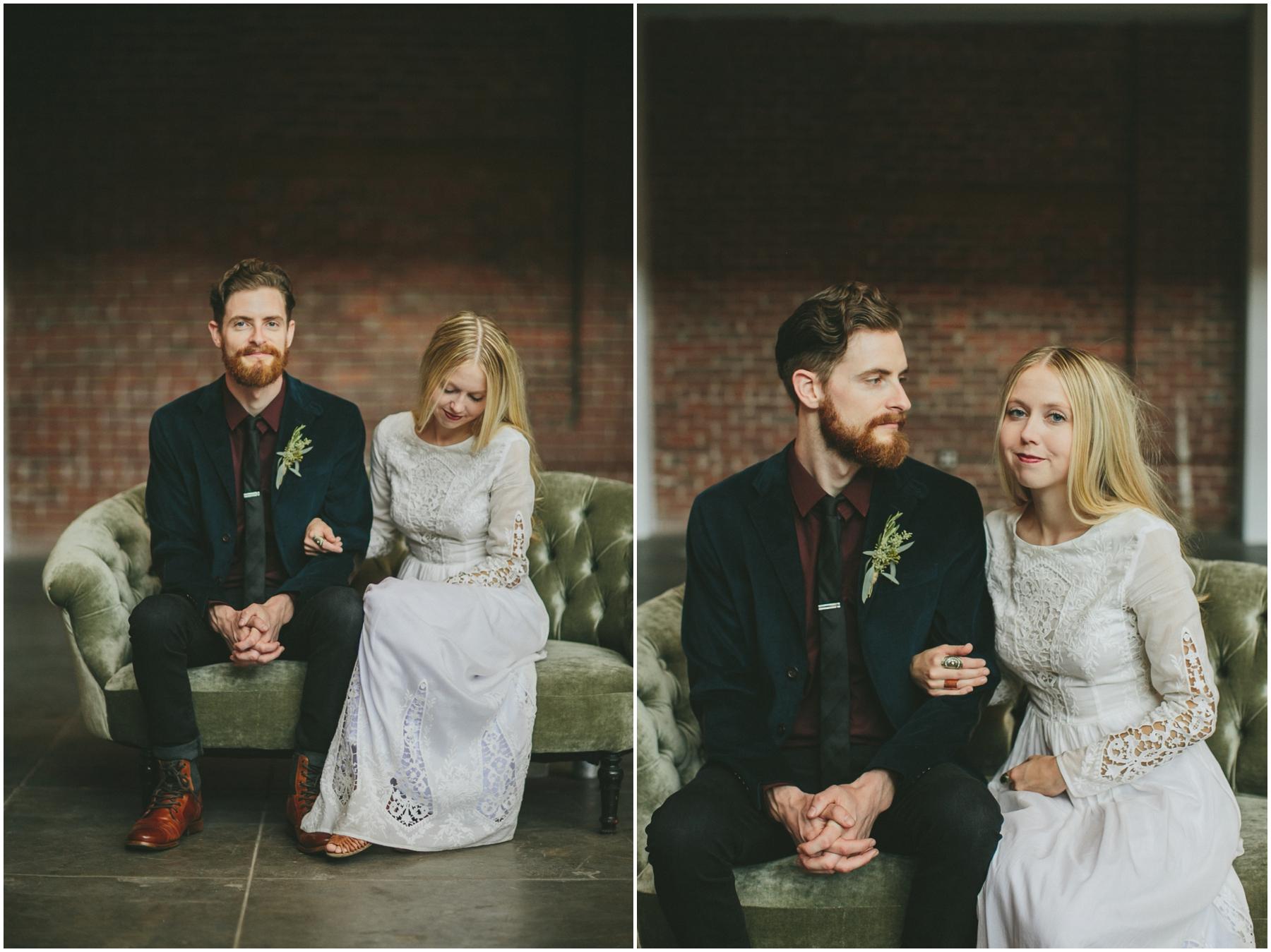 Natalie+Corey-WEDDING_KELLYBOITANO_0049