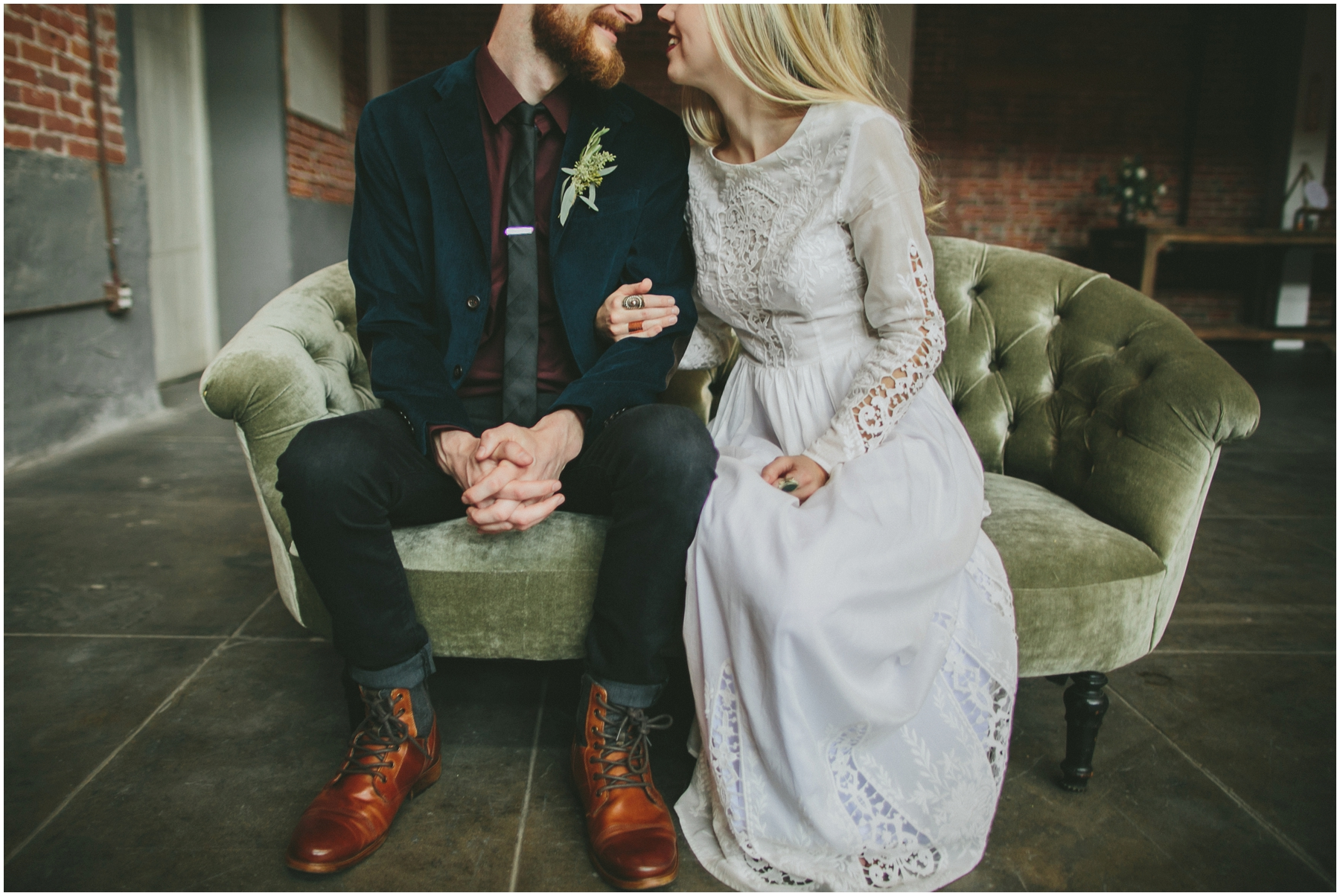 Natalie+Corey-WEDDING_KELLYBOITANO_0050