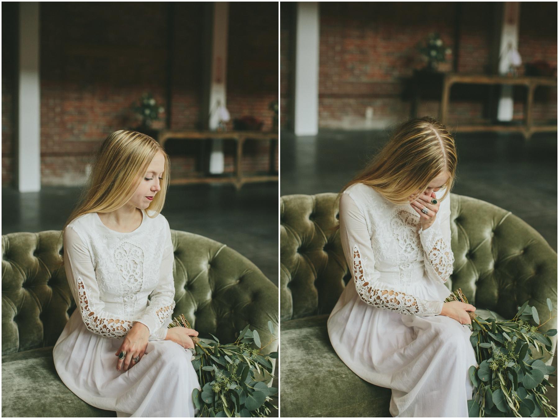 Natalie+Corey-WEDDING_KELLYBOITANO_0051