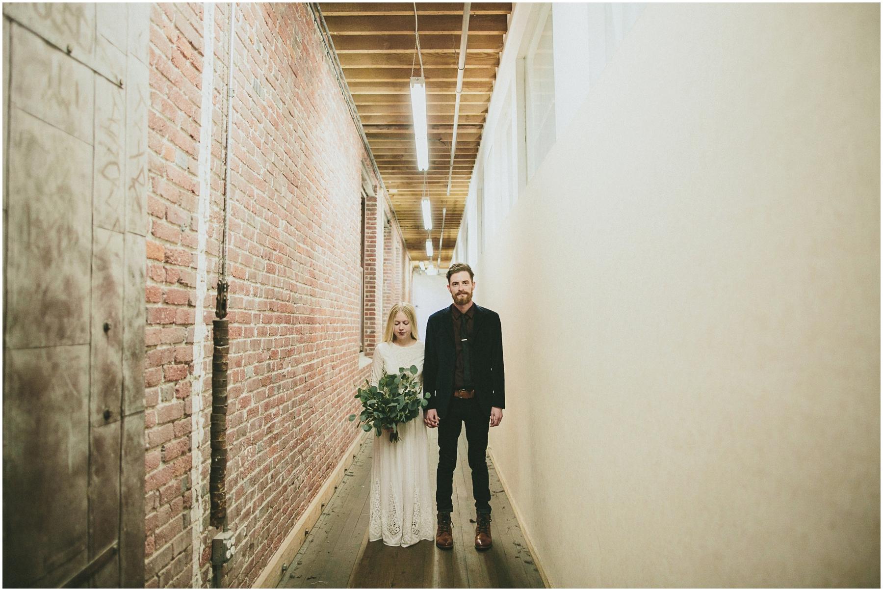 Natalie+Corey-WEDDING_KELLYBOITANO_0052