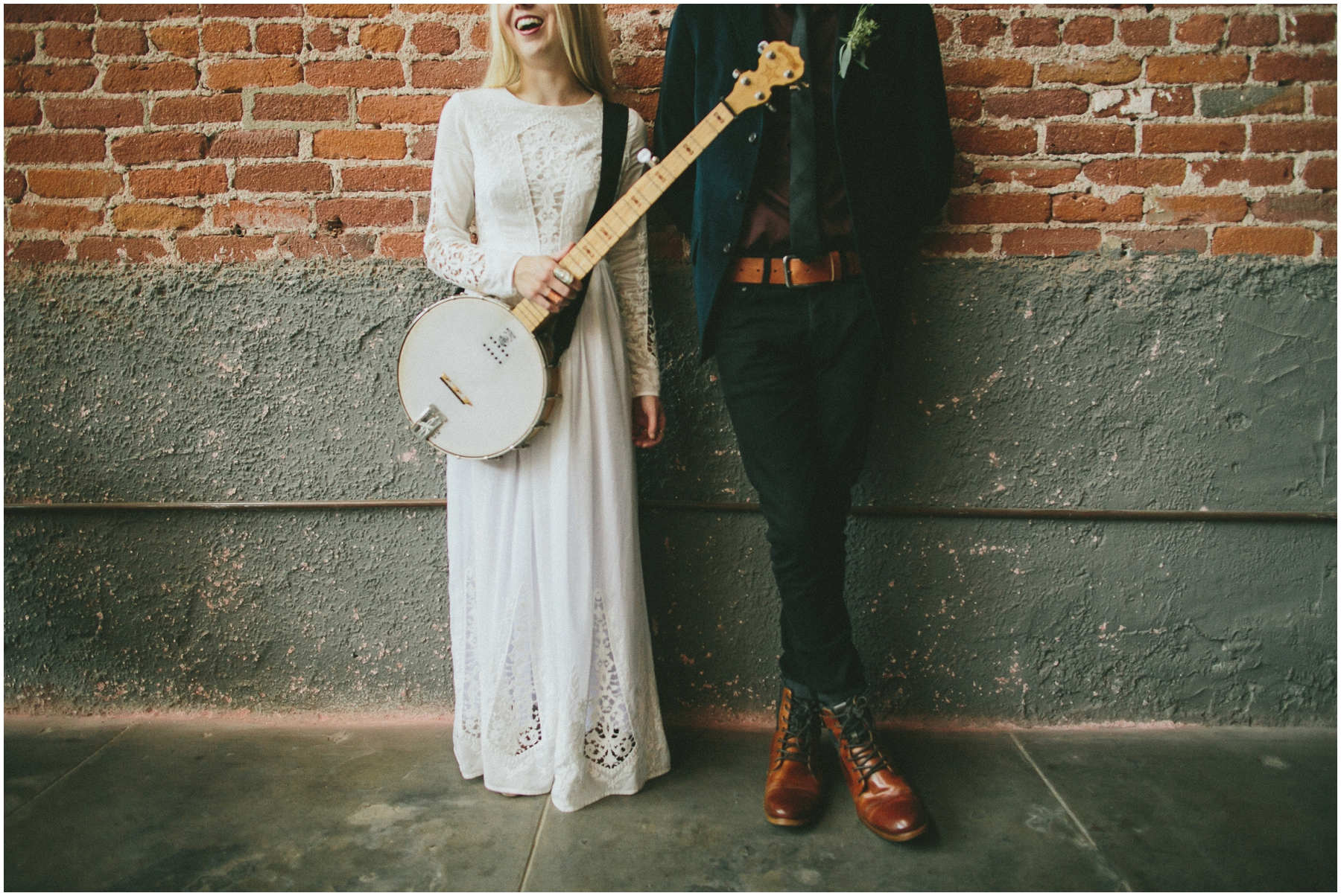 Natalie+Corey-WEDDING_KELLYBOITANO_0054