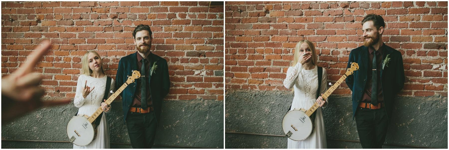 Natalie+Corey-WEDDING_KELLYBOITANO_0055