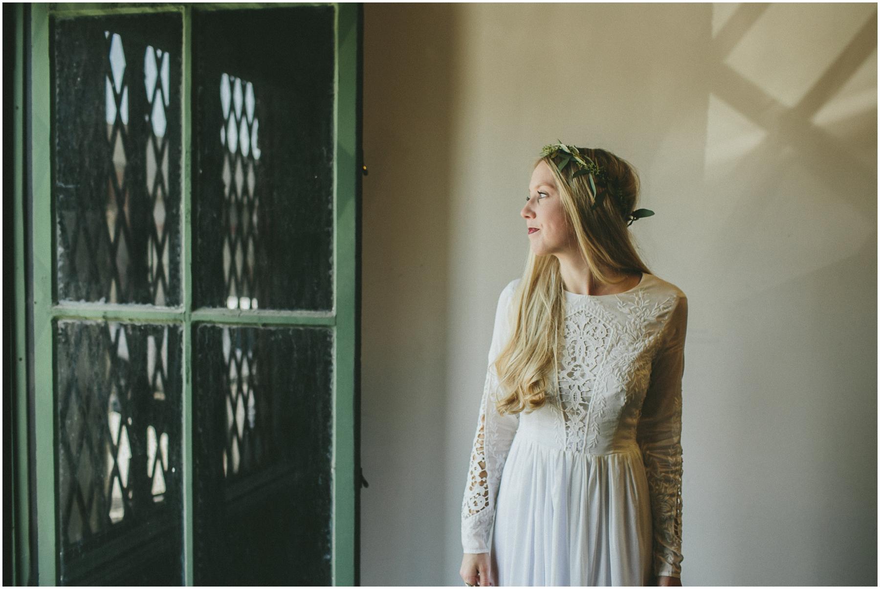 Natalie+Corey-WEDDING_KELLYBOITANO_0064