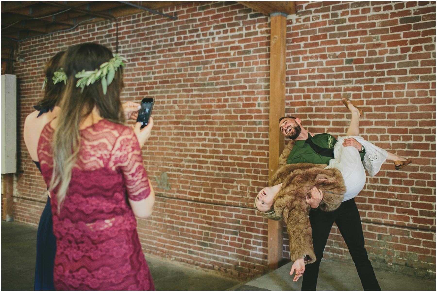 Natalie+Corey-WEDDING_KELLYBOITANO_0071
