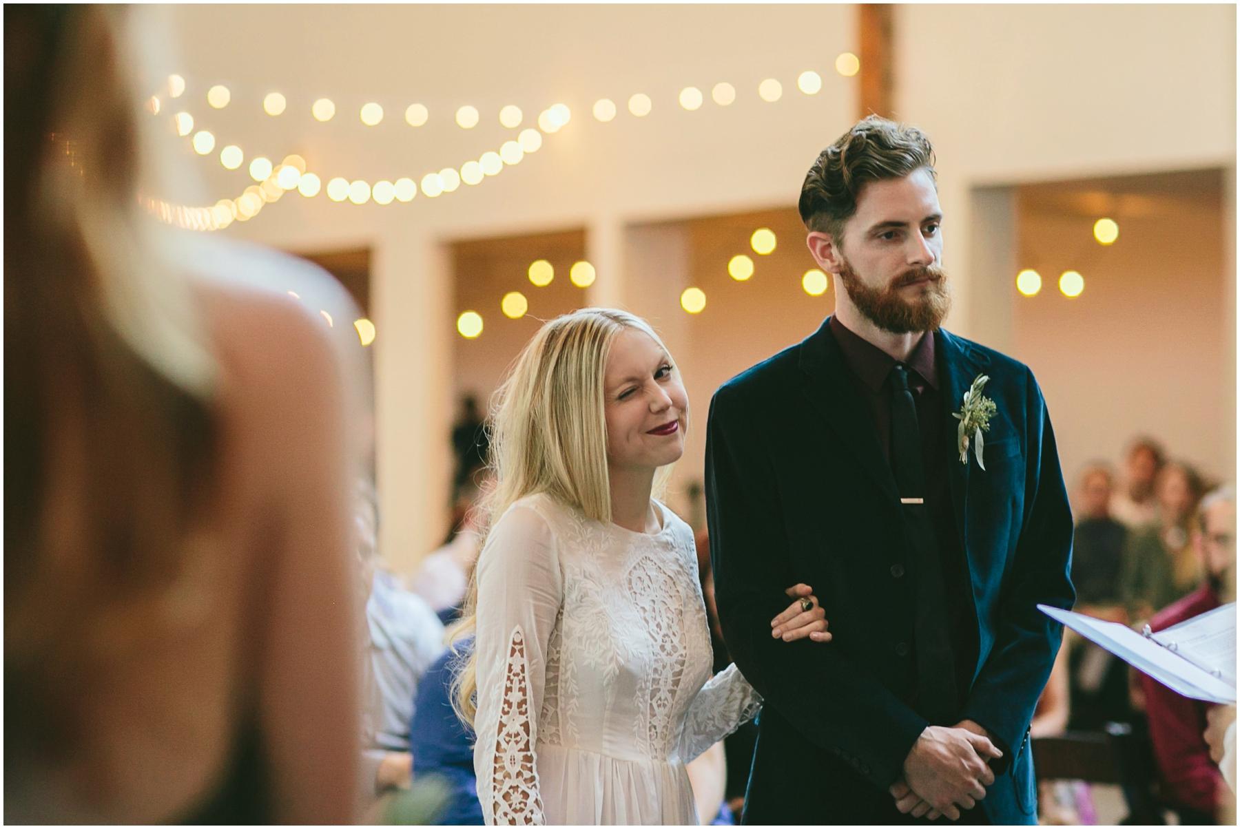 Natalie+Corey-WEDDING_KELLYBOITANO_0089