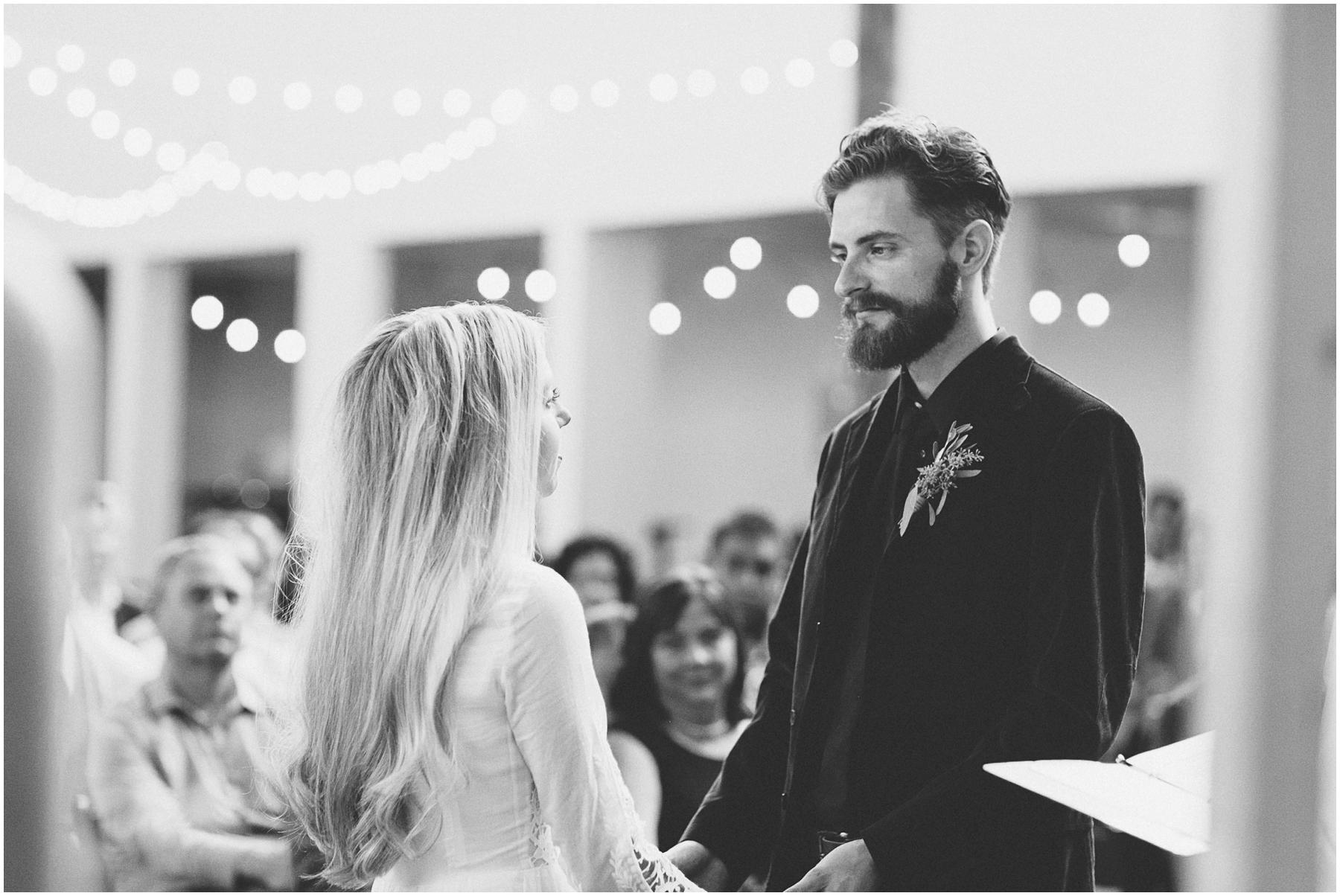 Natalie+Corey-WEDDING_KELLYBOITANO_0092