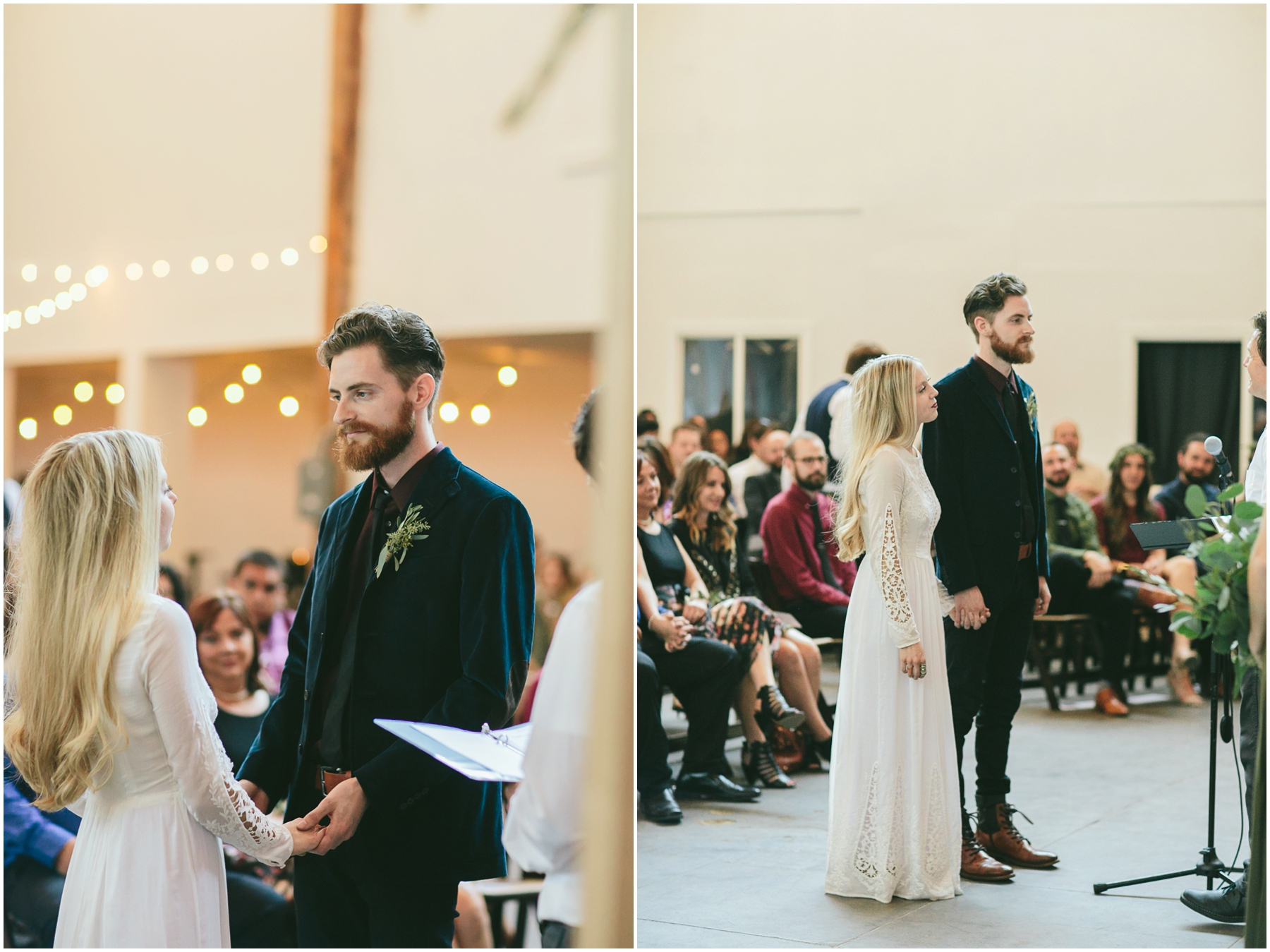 Natalie+Corey-WEDDING_KELLYBOITANO_0094