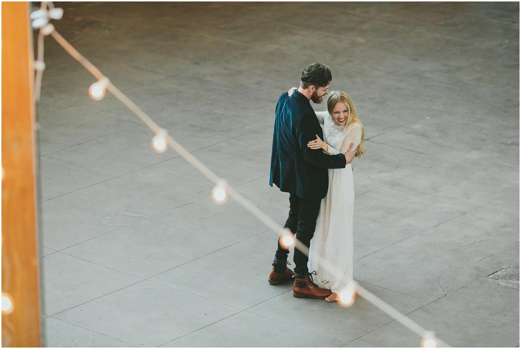 Natalie+Corey-WEDDING_KELLYBOITANO_0102