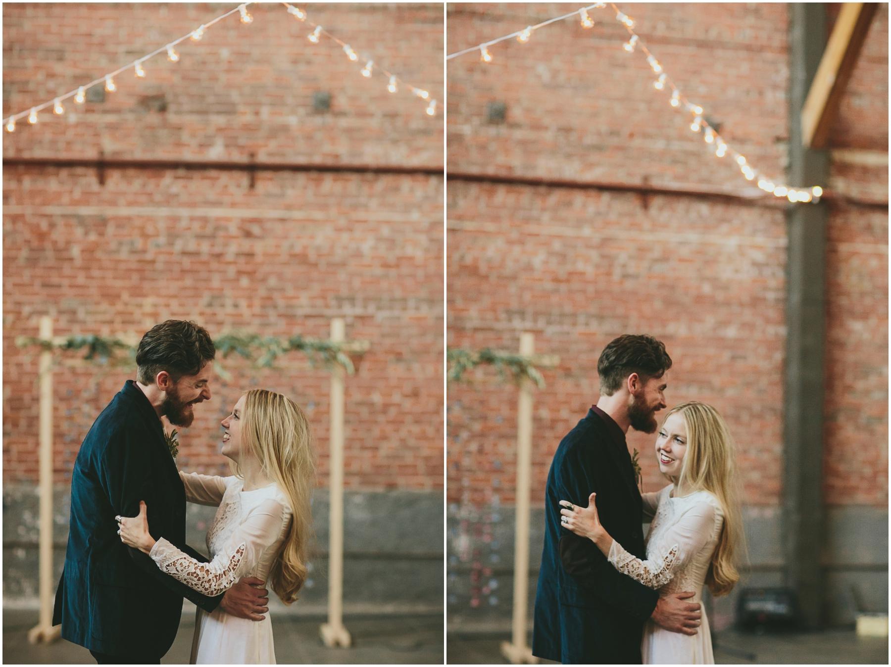Natalie+Corey-WEDDING_KELLYBOITANO_0103